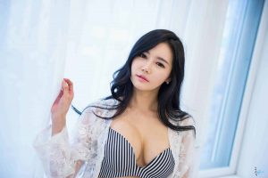 cheap London escorts hot asian girl